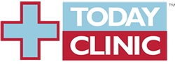 Today Clinic Logo